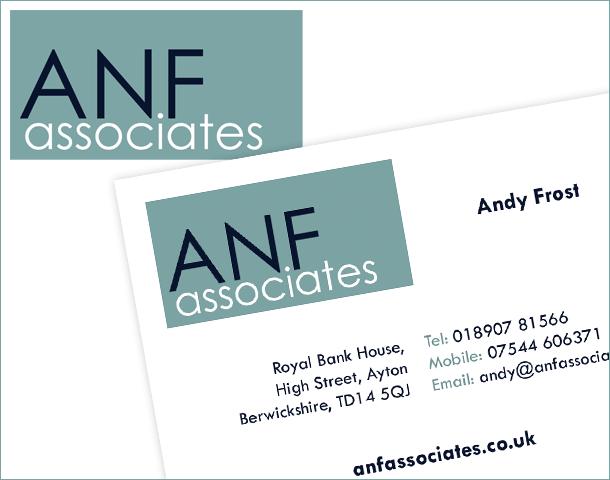 anf-associates-business-development