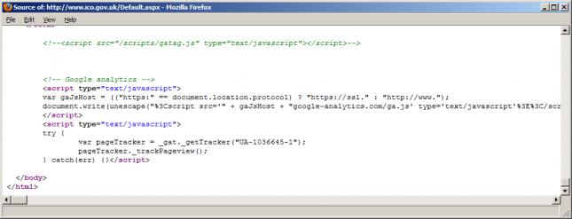 ICO-Website-Analytics-After-645x247
