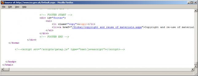 ICO-Website-Analytics-Before-645x247