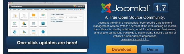Joomla-best-cms