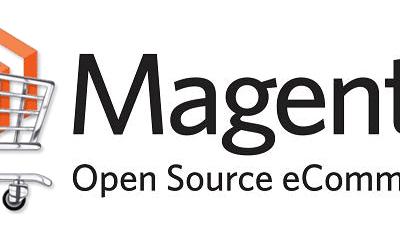 Magento Hosting UK