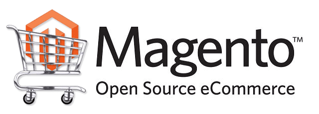 Magento-Open-Source-Ecommerce9