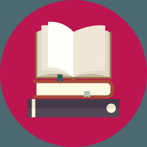 WordPress, Magento, SEO and PPC Training