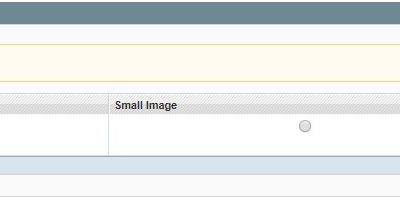 [SOLVED] Product Images Not Showing Up in Magento Admin
