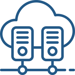 Dedicated, VPS and Cloud Hosting